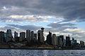 Sydney by taxi gnangarra 42.jpg
