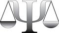 Symbol for Psychology & Law Grey.png