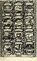 Symbolographia, sive De arte symbolica sermones septem (1702) (14561188399).jpg