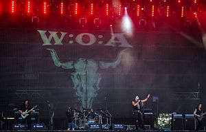 Symphony X - Wacken Open Air 2016-AL8990.jpg
