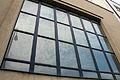 Synagoga Agudas Achim, Brno Skořepka - okno 1.jpg