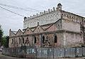 Synagoga we Zolkwie 04.jpg