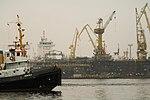 Szczecin Port (3350733262).jpg