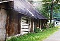 Szczyrk, ul. Lipowa 7.1993r.jpg