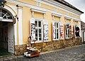 Szentendre decorated shop windows.jpg