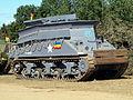 T-15187 Sherman BARV pic-003.JPG