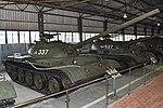 T-54-2 (Model 1949) Medium Tank '337' (37627888806).jpg