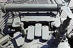 T-72B3mod2016-61.jpg