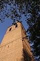 T.T Toren bij Kerkdijk 8 St Oedenrode 33653 (8).JPG