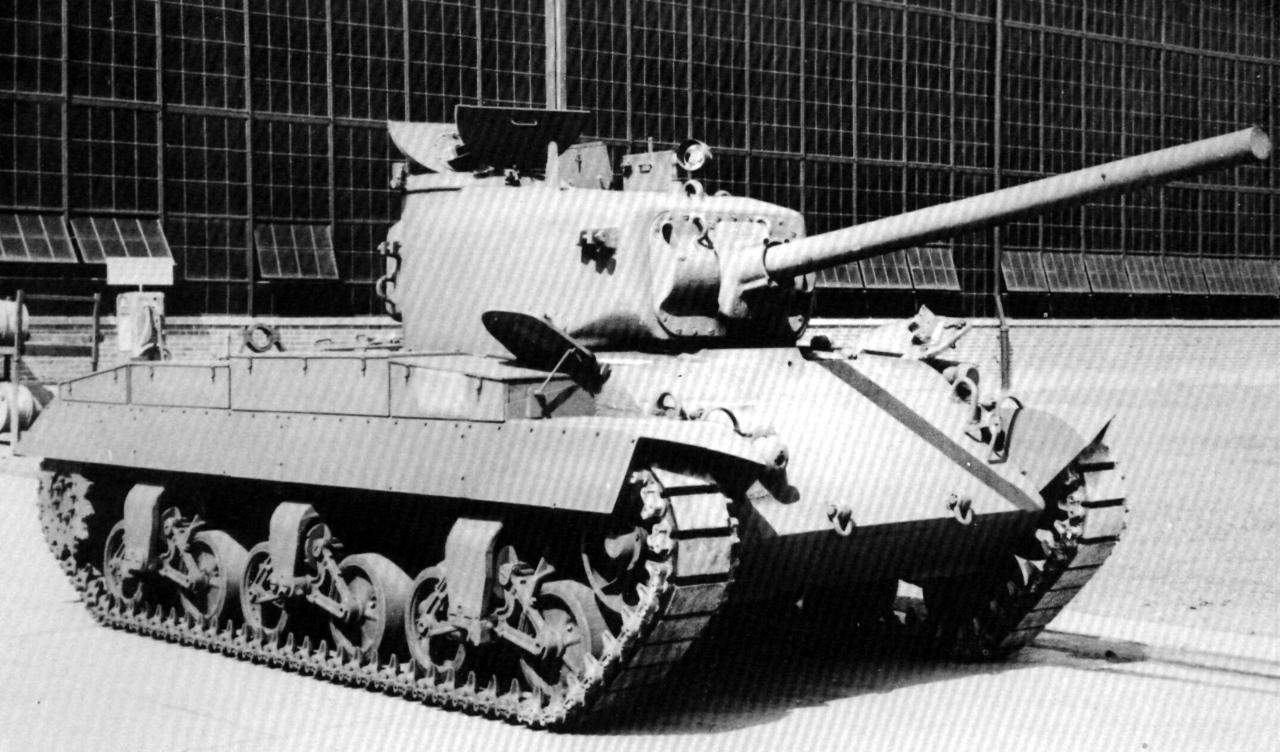 скачать прицелы для игры world-of-tanks