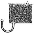 T4- d208 - Fig. 122. — Principe de la lampe à gaz Mille.png