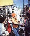 TAG Pete Seeger 1984.jpg