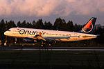 TC-OBP A320 Onur SCQ.jpg