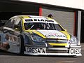 TC 2000 Chevrolet Vectra 2011.jpg