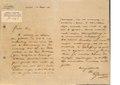 TDKGM 01.043 Koleksi dari Perpustakaan Museum Tamansiswa Dewantara Kirti Griya.pdf