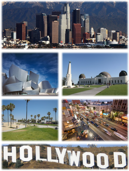 Archivo:TE-Collage Los Angeles.png