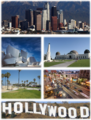 TE-Collage Los Angeles.png