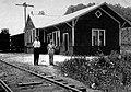 TF Rail - Franklin Depot 1905 p35.jpg