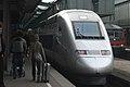 TGV POS at Stuttgart Hbf.jpg