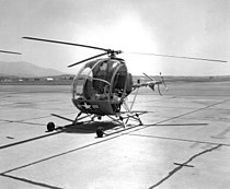 TH-55 Osage.jpg