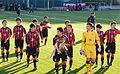 THE 24th IGYORA CUP Winners, 2014-03-21.jpg