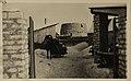 TLA 1465 1 4256 Tuuleveski Lasnamäel 20 saj I pool fotogr N Nylander.jpg