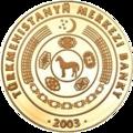 TM-2003-1000manat-Zelli-a.png