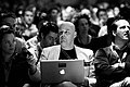 TNW Conference 2009 - Day 1 (3501211389).jpg