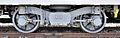 TOBURAILWAY SERIES60000 SS181M Truck.jpg