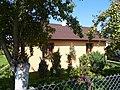TOMASZÓW LUB., AB-055.jpg
