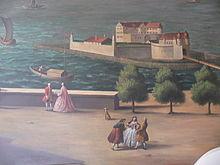 TT Neues Schloss Gemälde Langenagen 2.jpg