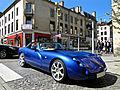 TVR Tuscan S - Flickr - Alexandre Prévot.jpg