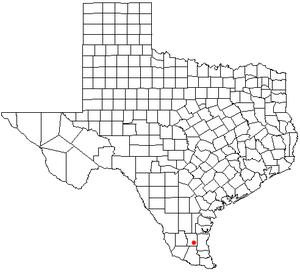 Dallas County Tax Office Property Search