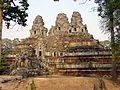 Ta Keo Angkor1323.jpg