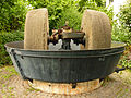 Tabbertstr - Kollergang - Berlin-Obers 2013 - 1307-1187-120.jpg