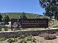 Tablas Creek Vineyard - Stierch - July 2019 01.jpg