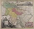 Tabula ducatus Carnioliae Vindorum marchiae et Histriae - CBT 5878388.jpg