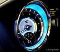 Tachometer - 2012 Chrysler 300S (6996092512).jpg