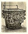Tafel 085c Zara - Brunnen im Hof eines Bürgerhaus - Heliografie Kowalczyk 1909.jpg