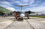 Taganrog Beriev Aircraft Company Beriev Be-32K IMG 7998 1725.jpg