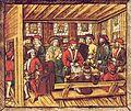 Tagsatzung Stans 1481 Ausschnitt.jpg