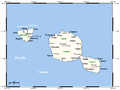TahitiMooreaMap.png