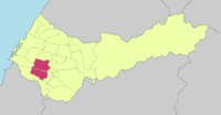 Taichung 4th district.png