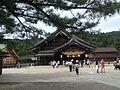 Taishacho Kizukihigashi, Izumo, Shimane Prefecture 699-0701, Japan - panoramio (15).jpg