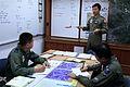 Taiwan F-16 Debate - Flickr - Al Jazeera English (7).jpg