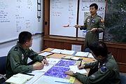 Taiwan F-16 Debate - Flickr - Al Jazeera English (7)