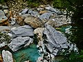 Taiwan Taroko-Schlucht Shakadang Trail 25.jpg