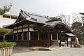 Takasago-jinja16n.jpg