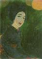 TakehisaYumeji-1918-Woman.png