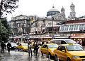 Taksim Sq (2100018726).jpg